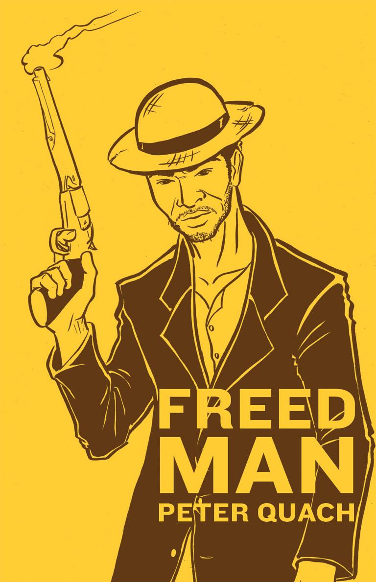FreedmanCBR